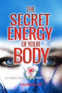 Secret-Energy