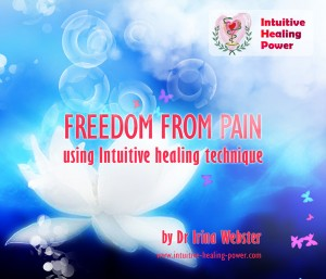 guided meditation for healing others