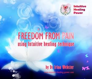 freedom-pain