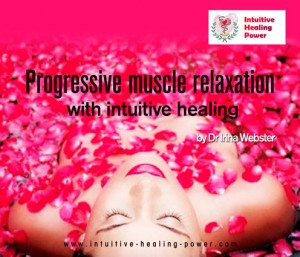 muscle-relaxation