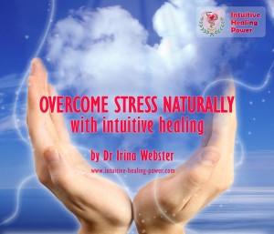 overcome-stress